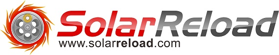 CARA INSTALL ULANG ANDROID BLACKBERRY IPHONE